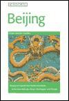 Beijing, 2nd (Cadogan Guides Beijing) - Peter Neville-Hadley