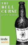 The World of Kurt Vonnegut: The Bell Curse - Kevin G. Summers