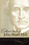 Autobiography and Literary Essays (Collected Works 1) - John Stuart Mill