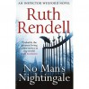 No Man's Nightingale: (A Wexford Case) by Ruth Rendell (2014-07-03) - Ruth Rendell