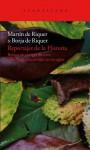 Reportajes de la historia - Martín de Riquer