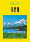 Alaska - Ann Hart