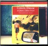 Coyote Dream {Unabridged} {Audio} {Cd} - Jessica Davis Stein, Julie Dretzin