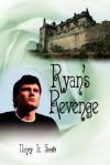 Ryan's Revenge - Nancy Scott