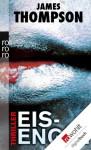 Eis-Engel - James Thompson, Thomas Merk