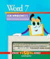 Word 7 for Windows 95 - Ruth Maran