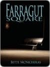 Farragut Square - Bette McNicholas