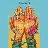 Amal Unbound - Aisha Saeed, Priya Ayyar