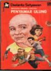 Penyamar Ulung - Dwianto Setyawan