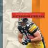 Super Bowl Champions: Pittsburgh Steelers - Aaron Frisch