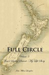 Full Circle Volume 3: Jason Smiley Stewart - My Life Story - John Milton Langdon