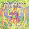 Kicklighter Shadow and the Beeples - Lindy Lindemann, David White