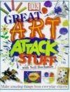 Great Art Attack - Neil Buchanan