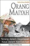 Orang Maiyah - Emha Ainun Nadjib