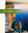 The Great Lakes - Patricia K. Kummer