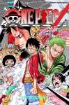 One Piece Vol. 69 - Eiichiro Oda