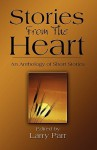 Stories from the Heart - Larry Parr