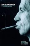 Keith Richards: The Unauthorised Biography - Victor Bockris