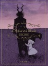 The Girl from the Other Side: Siúil, a Rún Vol. 3 - Nagabe
