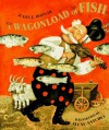 A Wagonload of Fish - Judit Z. Bodnar, Alexi Natchev