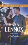 In This Together - Kara Lennox