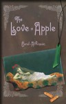 The Love Apple - Coral Atkinson