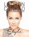 Lauren Conrad Style - Lauren Conrad, Elise Loehnen, Annemarie Dragt