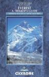 Everest: A Trekker's Guide: Trekking Routes in Nepal and Tibet - Kev Reynolds