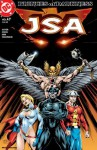 Jsa (1999 2006) #47 - David Goyer, Geoff Johns, Leonard Kirk