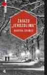"Zajazd ""Jerozolima"" - Martha Grimes"