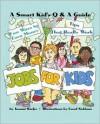 Jobs For Kids - Jeanne Kiefer