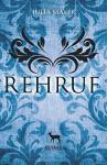 Rehruf - Julia Mayer JM