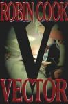 Vector - Robin Cook