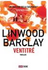 Ventitré - Linwood Barclay