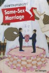 Same-Sex Marriage - Jon Sterngass