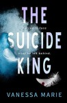 The Suicide King - Vanessa Marie