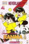 Ranma ½, Vol. 45 - Rumiko Takahashi