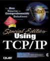 Using TCP/IP - John Ray