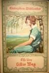Lillis Weg - Else Ury