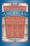 The Almanac of American Politics 2014 - Michael Barone, Chuck McCutcheon, Sean Trende, Josh Kraushaar