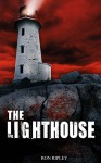 The Lighthouse -  Ron; Ripley