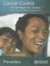 Prevention - World Health Organization