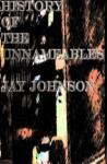 History Of The Unnameables - Jay Johnson