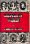 Desperate Women - James D. Horan