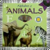 Alphabet of Animals - Laura Gates Galvin, Kristin Kest