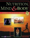 Hands-On Science: Nutrition, Mind, and Body - Carl Raab, Joel Beller