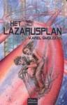 Het Lazarusplan - Karel Smolders
