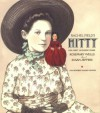 Rachel Field's Hitty: Her First Hundred Years - Rosemary Wells, Susan Jeffers