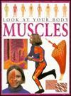 Muscles - Steve Parker