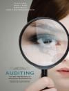 Auditing: The Art and Science of Assurance Engagements, Canadian Eleventh Edition - Alvin A. Arens, Randal J. Elder, Mark S. Beasley, Ingrid B. Splettstoesser-Hogeterp